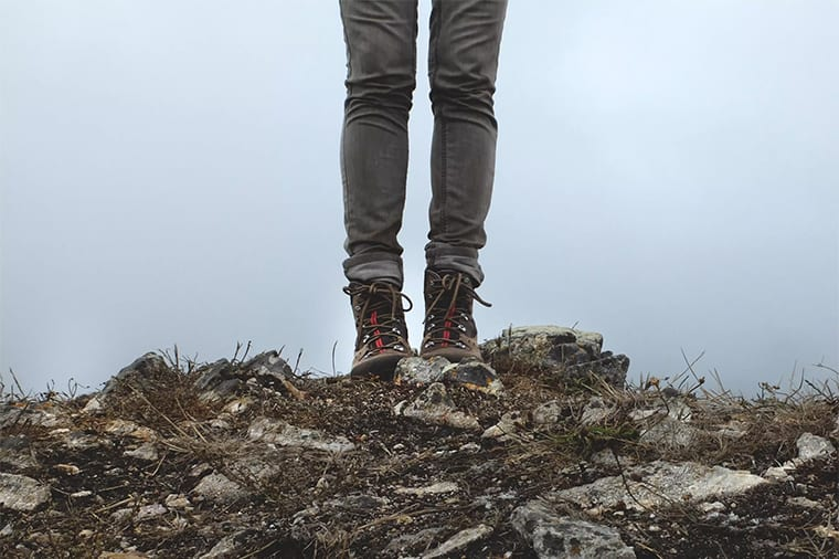 4 Bootstrapping Marketing Ideas That Won't Break the Bank
