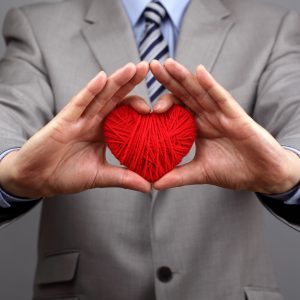 Why It Pays To Be a Socially Responsible Business