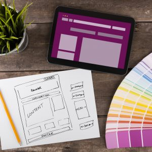 Discover the Latest Web Design Trends