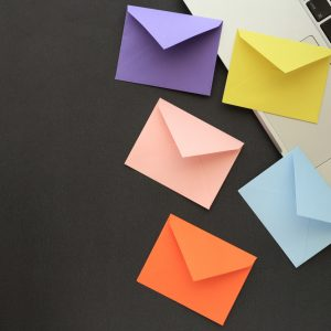 11 Strategies For Building a Killer Email Marketing List