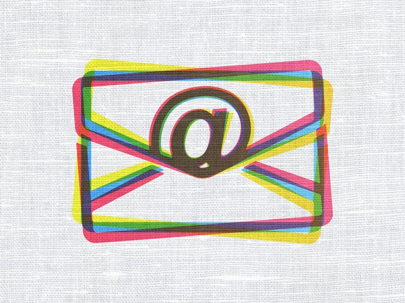 Why Your Email Newsletter is Failing