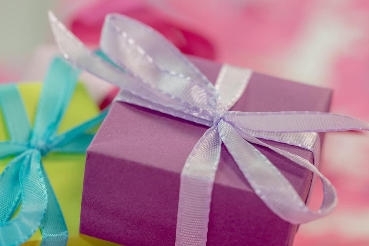 Incentive Marketing: Engaging Customers through Rewards