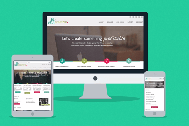 Do You Really Need a Mobile-Friendly Site?