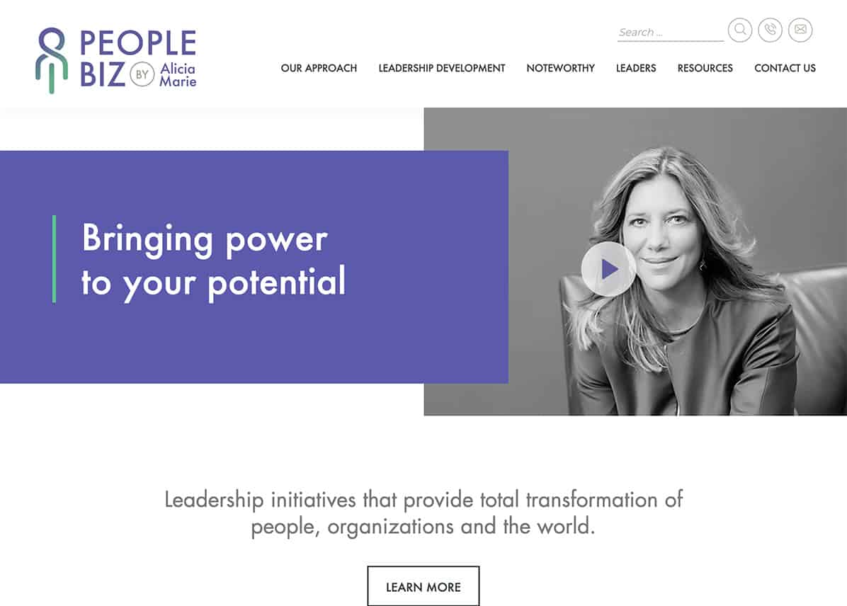 People Biz, Inc