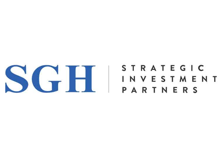 SGH Management