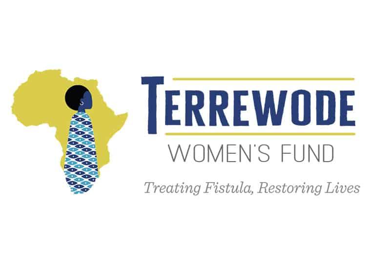 Terrewode Women's Fund