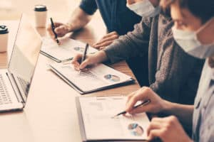 5 Things to Consider When Creating Your Marketing Plan for 2021