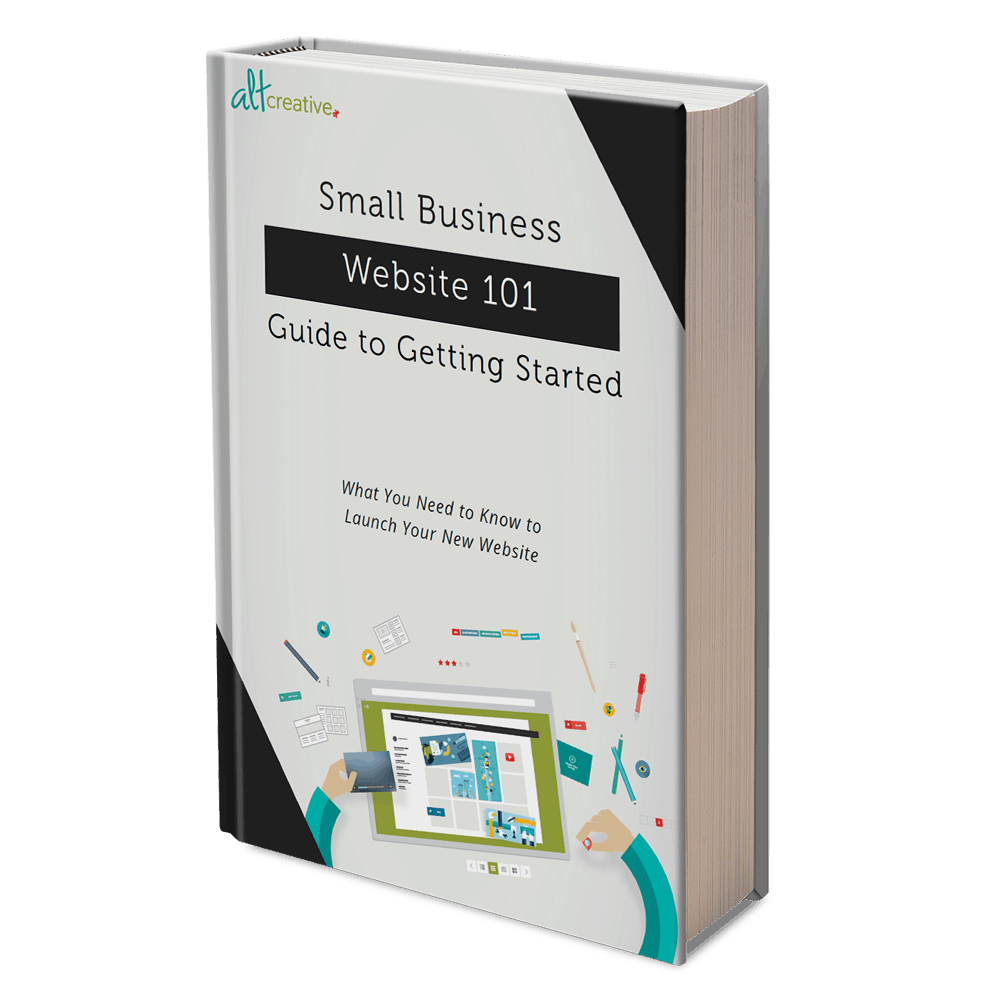 Guide to Small Business Websites